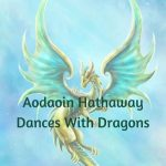 Aodaoin Hathaway Dances With Dragons