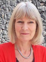 Debbie Sellwood