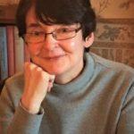Helen Ward – Guided Essences