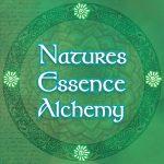 Michelle Nilson – Nature's Essence Alchemy