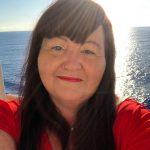 Sally Arthurs & EeeShel Trinity Essences