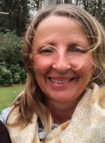 Jane Gilbey – Natural Answer