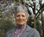 Lynda Tarpey