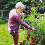 Lucy Hunter – Garden Room Therapies