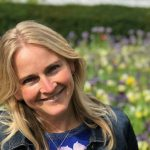 Sophie Knock at Holistic Homeopath