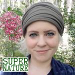 Helen Scott – Super Nature